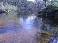 7269 Nerriga Road, Braidwood, NSW 2622