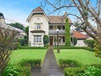 13 Albyn Road, Strathfield, NSW 2135