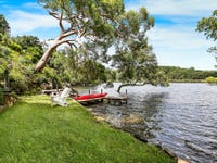 60 Grays Point Road, Grays Point, NSW 2232
