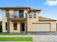11 Benton Street, Mawson Lakes, SA 5095