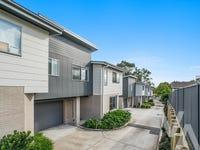 4/7 Dorrigo Street, Wallsend, NSW 2287