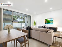 11/14-18 Peggy Street, Mays Hill, NSW 2145