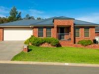 10 Friarbird Way, Thurgoona, NSW 2640