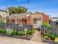 1/72 South Valley Road, Highton, Vic 3216