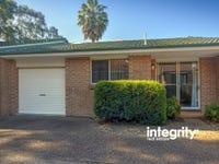 2/5 Elwin Court, North Nowra, NSW 2541