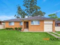 37 Salisbury Drive, Nowra, NSW 2541