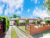 36 Coates Street, Mount Druitt, NSW 2770