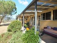 189 Mersing Road, Glanmire, NSW 2795