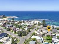6/13-15 Beenbah Avenue, Blue Bay, NSW 2261