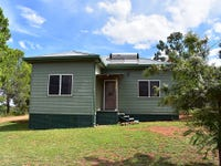 17 Field Road, Parkes, NSW 2870