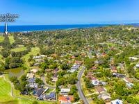 18 Orana Road, Ocean Shores, NSW 2483