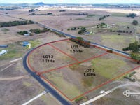 Lot 2 (3) Bruins Road, Wandilo, SA 5291