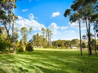 4 Jemima Lane, Wingello, NSW 2579