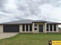37 Ningadhun Circuit, Narrabri, NSW 2390