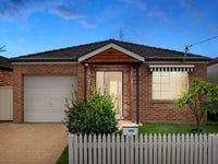 47a Selwyn Street, Merewether, NSW 2291