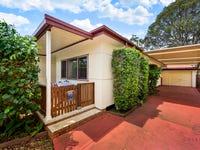 12 Marmion Street, Mannering Park, NSW 2259