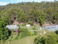 2324 Armidale Road, Blaxlands Creek, NSW 2460
