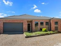 5 Gordon Court, Strathfieldsaye, Vic 3551