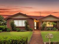20 Rufus Avenue, Glenwood, NSW 2768