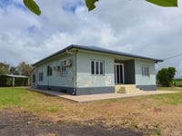 47 Brosnan Road, Lower Tully, Qld 4854