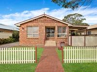 1/51 Griffiths Street, Oak Flats, NSW 2529
