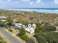 15 Eaton Avenue, Goolwa Beach, SA 5214