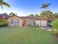 11 Derwent Drive, Lake Haven, NSW 2263