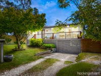 261 Jetty Road, Rosebud, Vic 3939