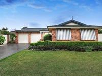 8 Elder Close, Kanwal, NSW 2259