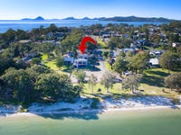 2/18 Cromarty Road, Soldiers Point, NSW 2317