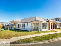 2 Tabrett Street, Googong, NSW 2620