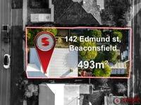 142 Edmund Street, Beaconsfield, WA 6162