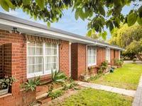 2/1 Elphyn Road, Kingswood, SA 5062