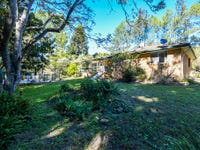 2241 Armidale Road, Coutts Crossing, NSW 2460