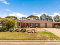 44 Greenfields Drive, Andrews Farm, SA 5114