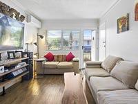 2/96 Victoria Terrace, Greenslopes, Qld 4120