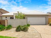 71 Millers Road, Altona, Vic 3018