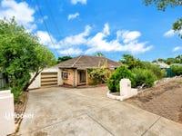 7 Barkey Street, Para Hills, SA 5096