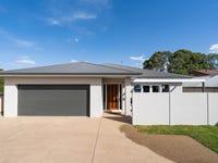 11A DAY STREET, Wagga Wagga, NSW 2650