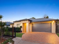 9 Red Gum Crescent, Wakerley, Qld 4154