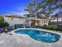 111 Woodcourt Road, Berowra Heights, NSW 2082