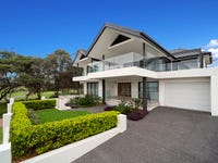 64 Beach Drive, Woonona, NSW 2517