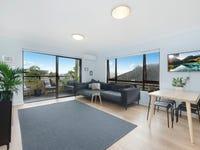 5/65 Liverpool Street, Rose Bay, NSW 2029