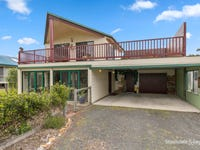 5 Fauna Park Rd, Tarwin Lower, Vic 3956