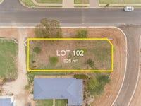 Lot 102 Colburg Estate, Armidale, NSW 2350