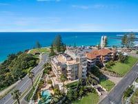 4/1 Tweed Terrace, Rainbow Bay, Qld 4225