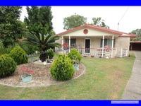 17 Pandanus Place, Poona, Qld 4650