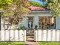 12 Morrison Avenue, Mullumbimby, NSW 2482