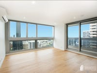 4107/38 Rose Lane, Melbourne, Vic 3000