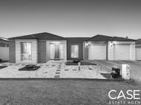 16 Butterfield Place, Cranbourne East, Vic 3977